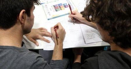 Özel yetenekli öğrenciye TÜBİTAK bursu geliyor