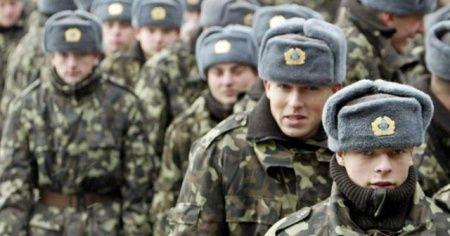 Rus askerlerinin internet paylaşımları yasaklandı
