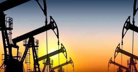 Rusya petrol üretiminde Arabistan'ı geçti