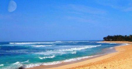 Rüyada deniz görmek anlamları ve Rüyada deniz görmek ne anlama geliyor - Rüyada deniz görmek iyi mi kötü mü?