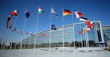Türkiye NATO'da 67. yılını dolduruyor