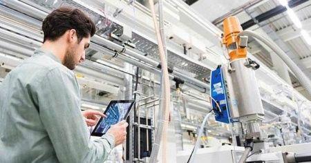 Üretici, girişimci, araştırmacı ve KOBİ'lere 5.6 milyar lira destek