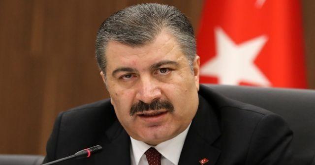 'Terör saldırısında yaralanan 3 Türk'ün durumu iyi'