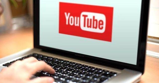 800 bin takipçisi olan YouTuber anne, çocuklarına işkenceden tutuklandı