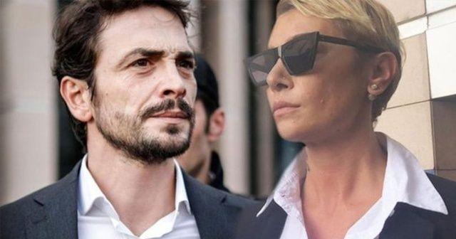 Ahmet Kural'ın avukatından kanlı gömlek iddiası