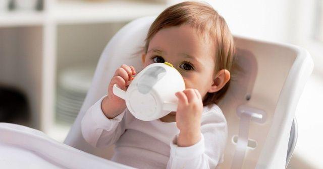 Anne Sütünü Arttırmak İçin Altın Öneriler