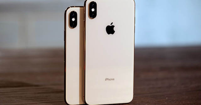 Apple Türkiye servis fiyatlarında indirim yaptı