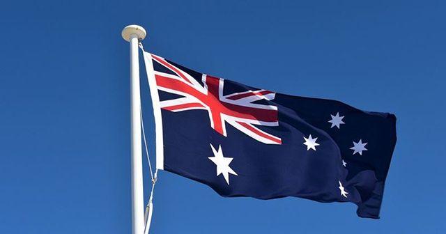 Avustralyalı senatörden cami saldırısıyla ilgili tepki çeken ırkçı söylem