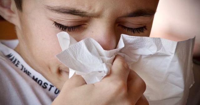 Bahar alerjisi olanlar bunları yapmasın