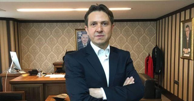 Batuhan Yaşar: CHP-HDP ittifakı düşünülenin çok ötesinde...
