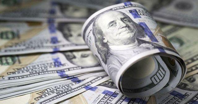 Çin'den dolar ve altın hamlesi