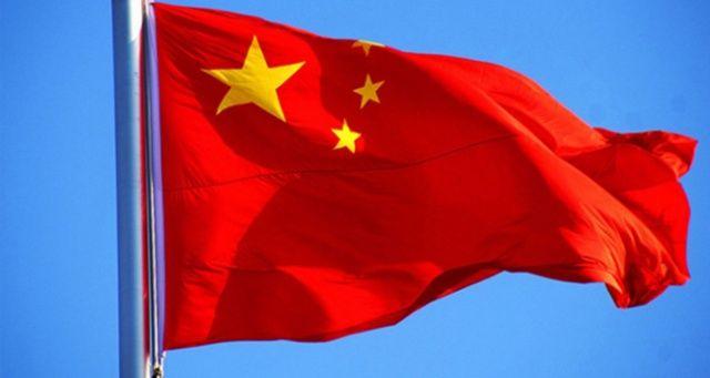Çin, JeM örgütü liderinin BM'nin kara listesine alınmasına karşı çıktı