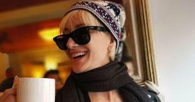 Didem Soydan'a soruşturma açılmıştı: Takipsizlik kararı verildi