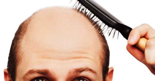 Doğum Kontrol Hapı Saçlara zarar verir mi? Doğum Kontrol Hapının Saça Zararı Var mı?