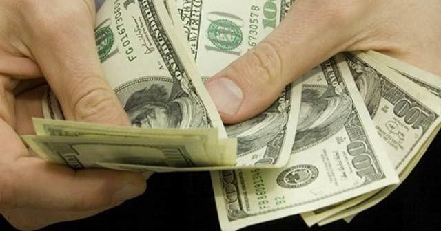 Dolar kuru bugün ne kadar? 14 Mart 2019 dolar - euro fiyatları