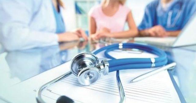Elazığ'da sahte sağlık raporu çetesi operasyonu: 26 gözaltı