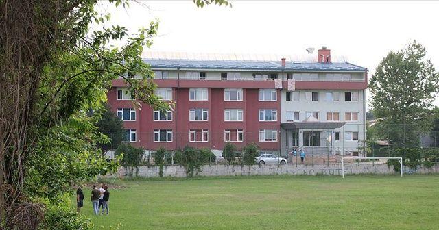 FETÖ Kuzey Makedonya'da zor günler geçiriyor