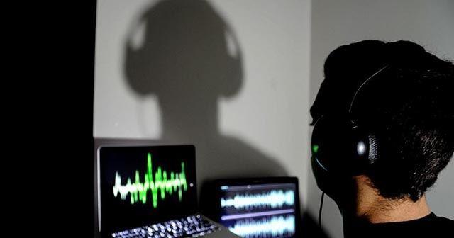 FETÖ'nün 'VIP dinleme' davasında istenen cezalar belli oldu
