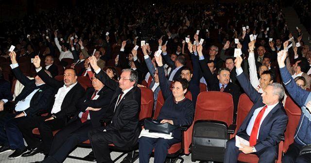 Galatasaray Yönetim Kurulu üyelerinden ibra yorumu