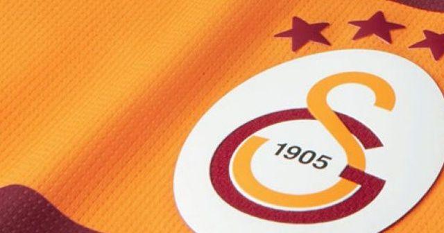 Galatasaraylı hukukçulardan kayyum açıklaması!