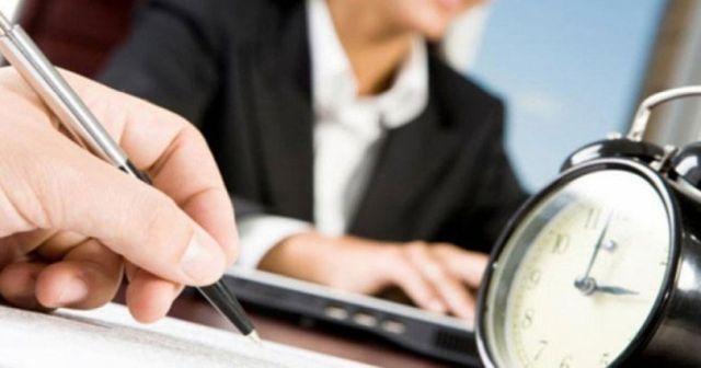 Garanti Bankası saat kaçta kapanıyor, kaçta açılıyor? 2019 | Garanti bankası öğle tatili kaçta bitiyor
