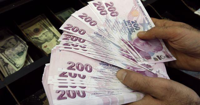 Halk Bankası saat kaçta kapanıyor, Halk Bankası kaçta açılıyor? 2019 | Halk Bankası öğle tatili kaçta bitiyor