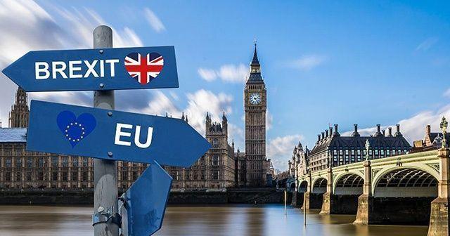 İngiliz iş dünyasından May'e uyarı: Brexit süreci OHAL'e dönüştü