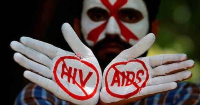 İngiltere'de bir kişinin AIDS'ten kurtulduğu açıklandı