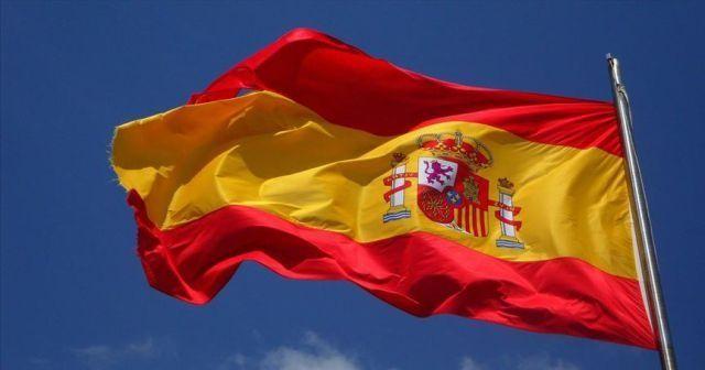 İspanya'dan Suudi Arabistan'a silah satışında yolsuzluk iddiası