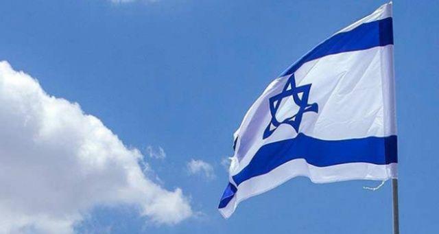 İsrail'den Lübnan sınırındaki Mavi Hat'a ihlal
