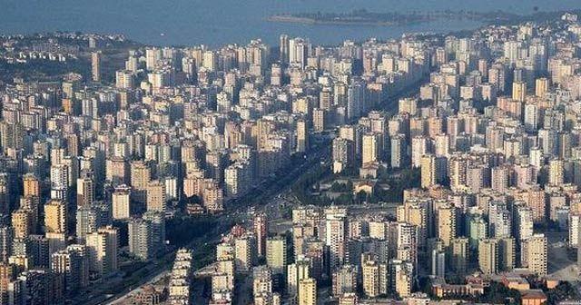 İstanbul'daki TOKİ projelerinde en düşük fiyat ne?