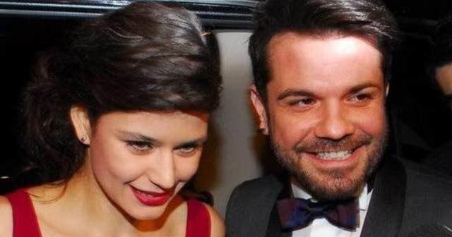 Kenan Doğulu'nun annesi Serpil Doğulu'dan boşanma iddialarına cevap