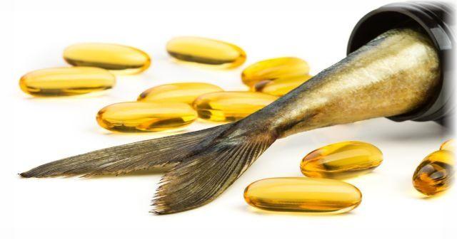 Omega 3 Nedir?, En iyi omega 3 hangisidir? Omega 3 nelerde var?