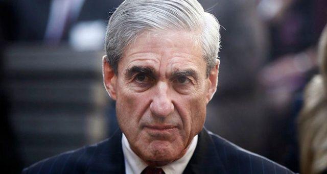 Özel Yetkili Savcı Mueller, Rusya soruşturmasını tamamladı