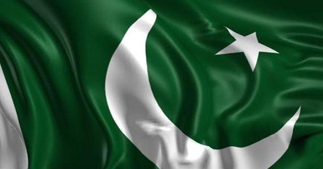 Pakistan 175 ülke için e-vize dönemine geçti
