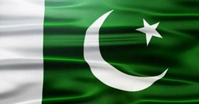 Pakistan'da terör örgütleriyle ilişkili 216 okula el konuldu