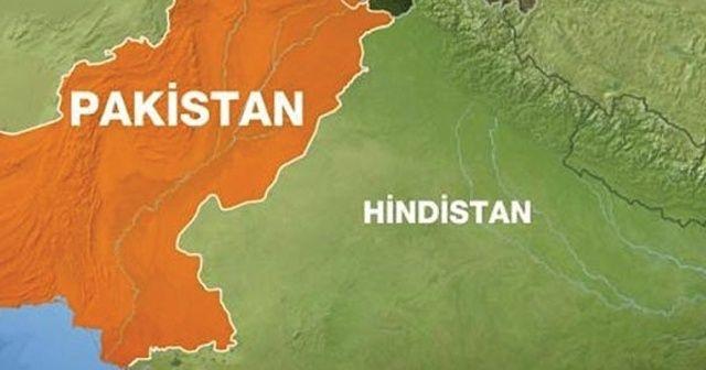 Pakistan, Hindistan ile savaş olmamasını umuyor