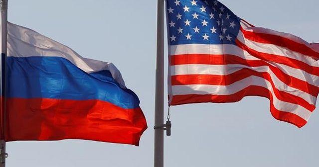 Rusya'dan ABD'ye açık tehdit: Cevap vereceğiz