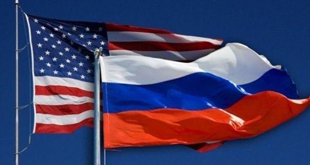 Rusya yaptırımlara karşılık verecek