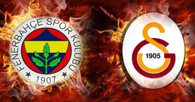 Şener Özbayraklı Galatasaray'la anlaştı