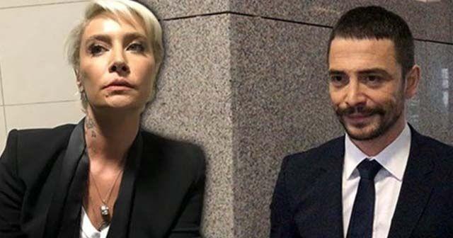 Sıla ve Ahmet Kural davasında ilk karar çıktı