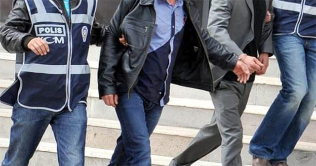 Şırnak'ta terör örgütü PKK'ya finans sağlayan şahıslara operasyon: 7 gözaltı
