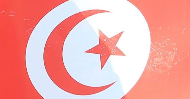 Tunus'ta seçim tarihleri belli oldu