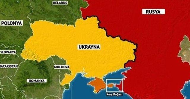 """Ukrayna Dışişleri Bakanı Klimkin: """"Ruslar her 40 saniyede bir Bakanlık sitelerimize siber saldırı düzenliyor"""""""
