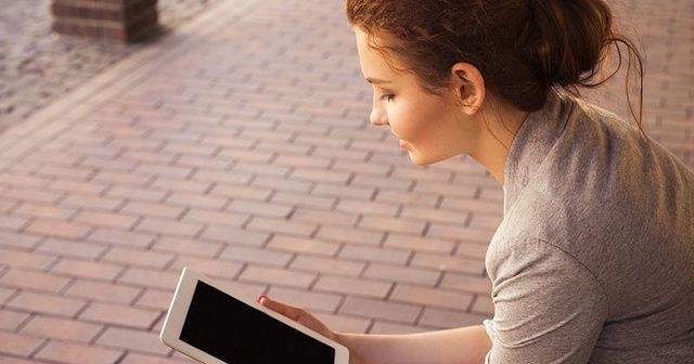 Üniversitelerde 30 bin öğrenciye 'dijital okuryazarlık' dersi