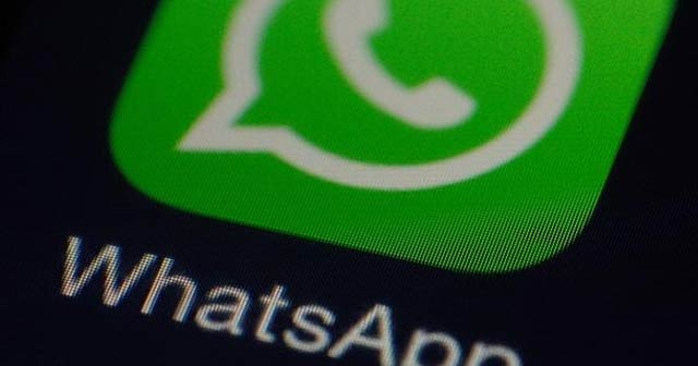 WhatsApp Business iPhone'lara geliyor!