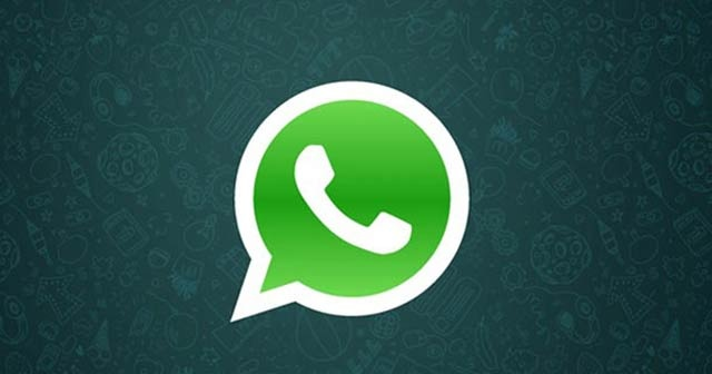 Whatsapp'ta güvenlik açığı ortaya çıktı