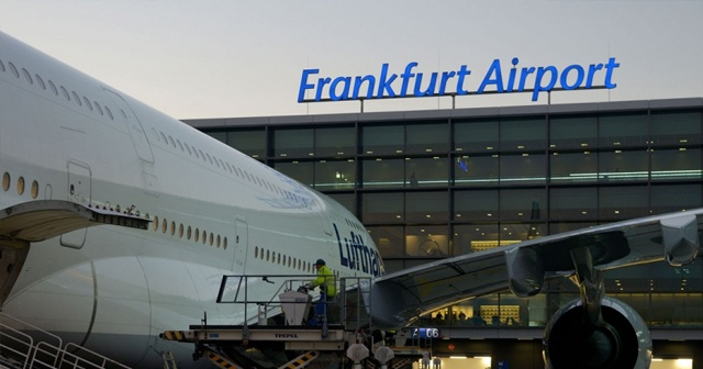 Yazılım hatası 35 uçuş iptal ettirdi