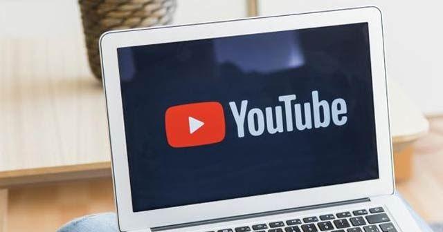 YouTube'a girenlere önemli uyarı