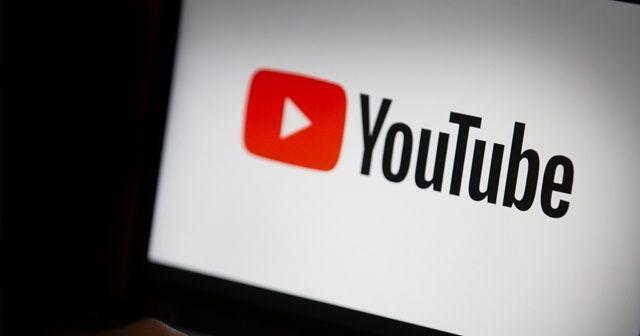 YouTube çocuk videolarında yorum bölümünü devre dışı bırakıyor